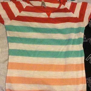 Bundle deal shirts